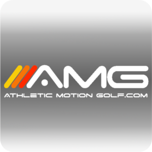 Athletic Motion Golf
