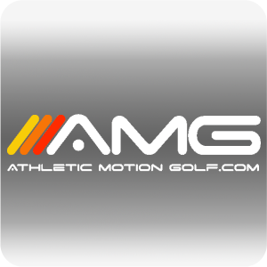 Athletic Motion Golf