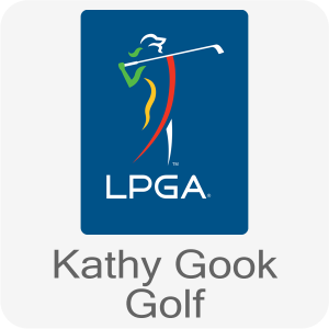 Kathy Gook Golf