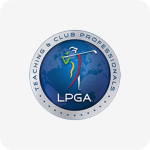 LPGA Teaching and Club Professionals