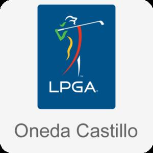 Oneda Castillo