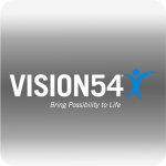 Vision 54