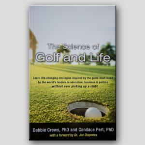 golfandlifebook