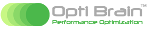 OptiBrainlLogo_Small