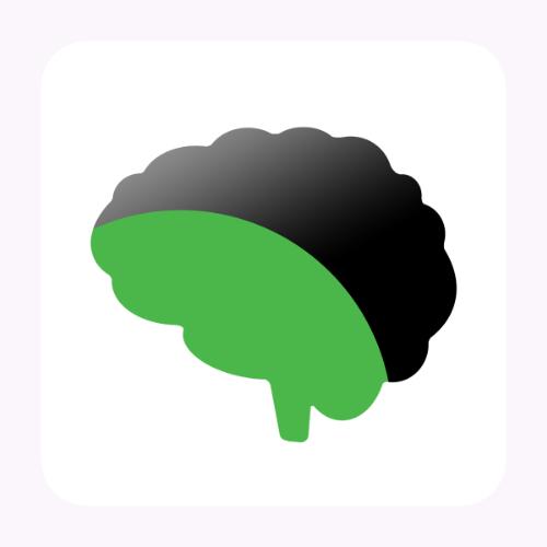 Opti Brain App