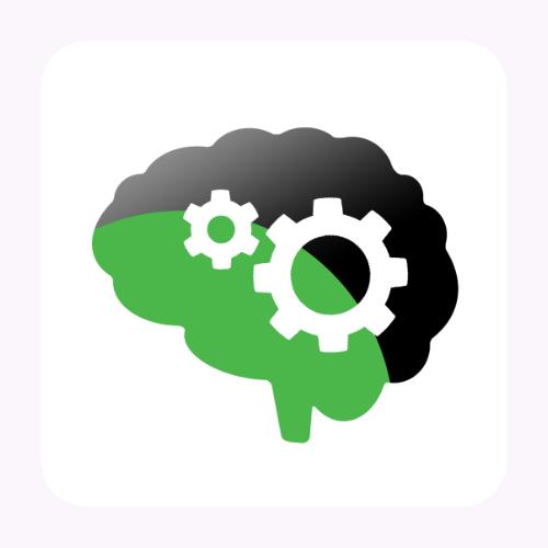 Opti Train App